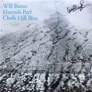 album Will Burns, Hannah Peel - Chalk Hill Blue mp3 download