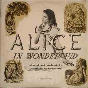 album Lewis Carroll - Alice In Wonderland mp3 download