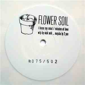 album Nick Solé - Flower Soil mp3 download