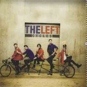 album The LEFT  - Cycles mp3 download