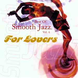 album Various - Best Of Smooth Jazz Vol. 4 For Lovers mp3 download