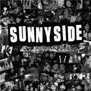 album Sunnyside - Welcome To San Diego mp3 download