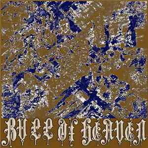 album Bull Of Heaven - Then Is That Wretched Life Ended All With Sad Departure mp3 download