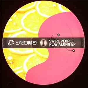 album Swirl People - Play Along EP mp3 download