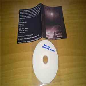 album Frozen Glare - Shining Comes Benighted mp3 download