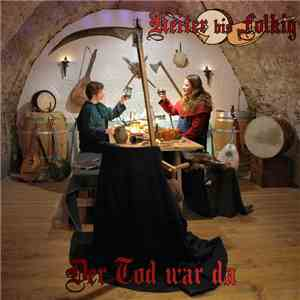album Heiter bis Folkig - Der Tod war da mp3 download