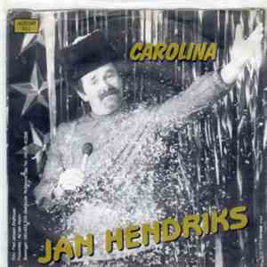 album Jan Hendriks  - Kalinka / Carolina mp3 download