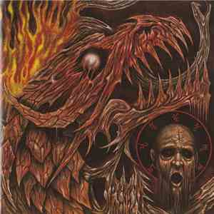album Pseudogod - Deathwomb Catechesis mp3 download