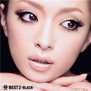 album Ayumi Hamasaki - A Best 2 -Black mp3 download