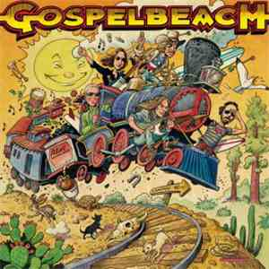 album GospelbeacH - Pacific Surf Line mp3 download