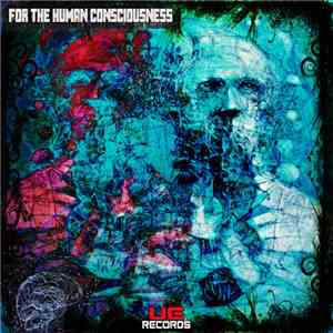 album Archeos & Yiannis Kats - For The Human Consciousness mp3 download