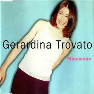 album Gerardina Trovato - Mammone mp3 download
