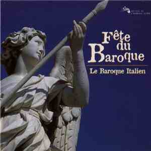 album Various - Le baroque Italien mp3 download