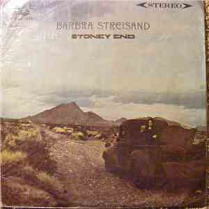 album Barbra Streisand - Stoney End mp3 download