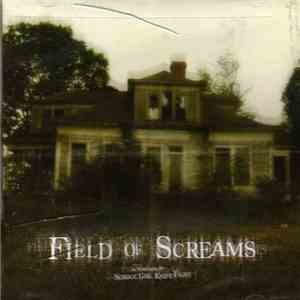 album School Girl Knife Fight - Field Of Screams mp3 download