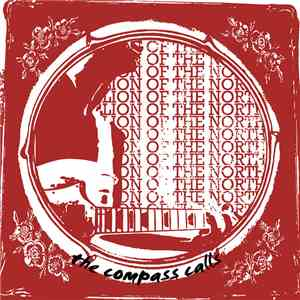 album Lion Of The North - The Compass Calls mp3 download