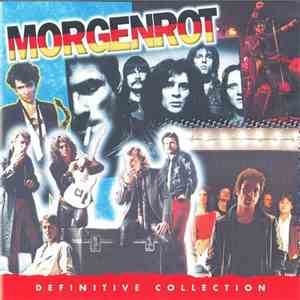 album Morgenrot - Definitive Collection mp3 download