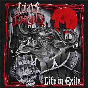album Liar's Tongue - Life In Exile mp3 download