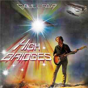 album Paul Lear - High Bridges mp3 download