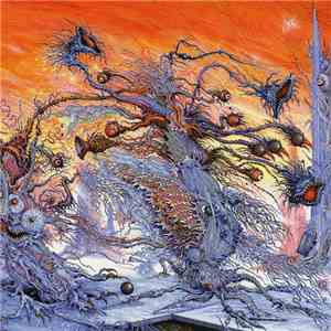 album Ulthar  - Cosmovore mp3 download