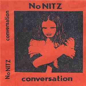 album No NITZ - Conversation mp3 download