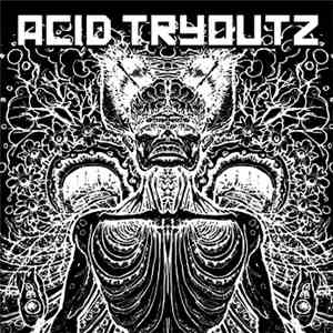 album Various - Acid Tryoutz mp3 download