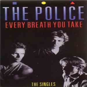 album The Police - Every Breath You Take (The Singles) mp3 download