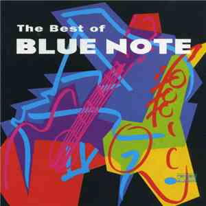 album Various - The Best Of Blue Note mp3 download