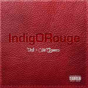 album Veli, No Games - Indigo Rouge mp3 download