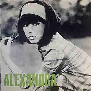 album Alexandra  - Auf Dem Wege Nach Odessa mp3 download