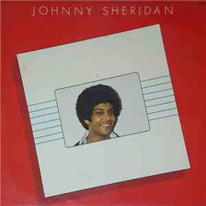 album Johnny Sheridan - Johnny Sheridan mp3 download