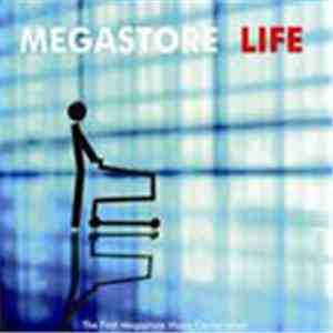 album Various - Megastore Life mp3 download