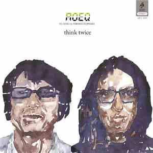 album AOEQ - Think Twice mp3 download