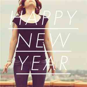 album Happy New Year - Twins / Hotel mp3 download
