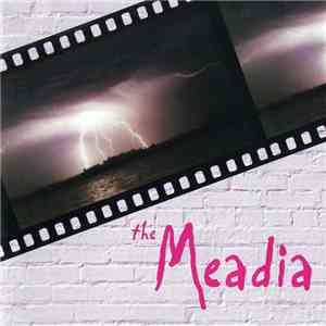 album The Meadia - The Meadia mp3 download