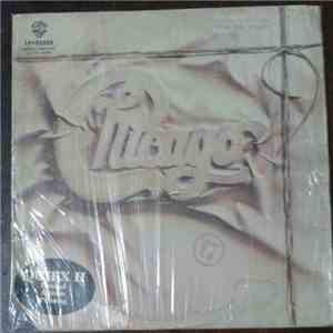 album Chicago  - Chicago 17 mp3 download