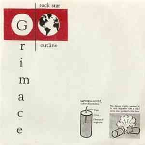 album Grimace  / Figure  - Grimace / Figure‎ mp3 download