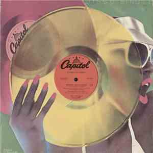 album A Taste Of Honey / Gloria Jones - Boogie Oogie Oogie / Bring On The Love (Why Can't We Be Friends Again) mp3 download