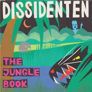 album Dissidenten - The Jungle Book mp3 download