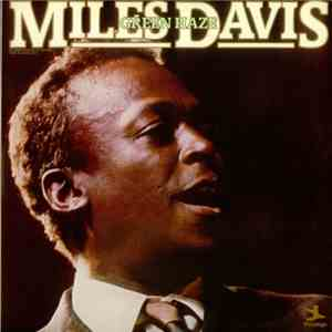 album Miles Davis - Green Haze mp3 download