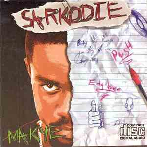 album Sarkodie - Makye mp3 download