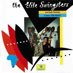 album The Elite Swingsters And Dolly Rathebe - A Call For Peace mp3 download