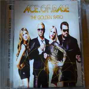 album Ace.Of.Base - The Golden Ratio mp3 download