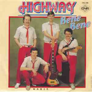 album Highway  - Bene Bene mp3 download