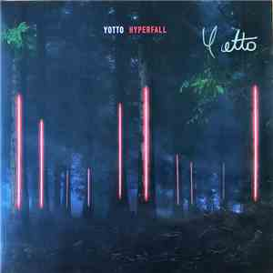 album Yotto - Hyperfall mp3 download