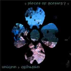album Imugem Orihasam - A Piece Of Scenery mp3 download