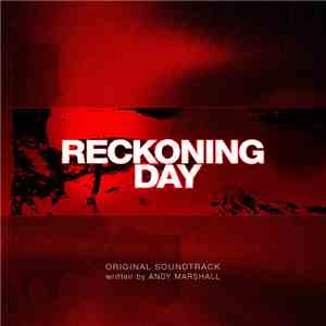 album Andy Marshall - Reckoning Day (Original Soundtrack) mp3 download
