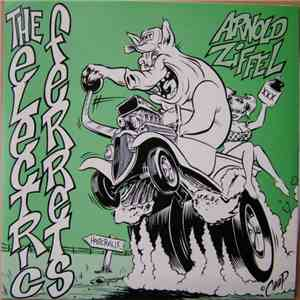 album The Electric Ferrets - Arnold Ziffel mp3 download
