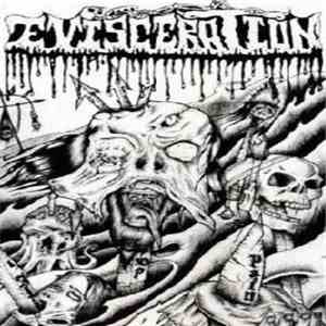 album Evisceration  - Altar Of Pain mp3 download
