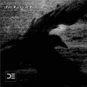 album Duff Egan - The Raven Is Real mp3 download